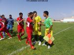 football-amal-tiznit-nahda-settat-08-09-2016_38