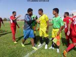 football-amal-tiznit-nahda-settat-08-09-2016_39