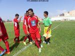 football-amal-tiznit-nahda-settat-08-09-2016_40