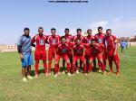 football-amal-tiznit-nahda-settat-08-09-2016_43