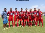 football-amal-tiznit-nahda-settat-08-09-2016_44