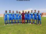 football-amal-tiznit-nahda-settat-08-09-2016_45