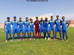 football-amal-tiznit-nahda-settat-08-09-2016_46