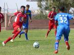 football-amal-tiznit-nahda-settat-08-09-2016_47
