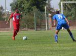 football-amal-tiznit-nahda-settat-08-09-2016_49