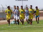 football-amal-tiznit-nahda-settat-08-09-2016_51
