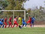 football-amal-tiznit-nahda-settat-08-09-2016_52