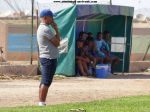 football-amal-tiznit-nahda-settat-08-09-2016_60