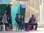 football-amal-tiznit-nahda-settat-08-09-2016_61