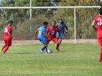 football-amal-tiznit-nahda-settat-08-09-2016_62