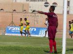 football-amal-tiznit-nahda-settat-08-09-2016_65