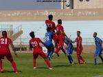 football-amal-tiznit-nahda-settat-08-09-2016_66
