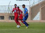 football-amal-tiznit-nahda-settat-08-09-2016_69