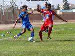 football-amal-tiznit-nahda-settat-08-09-2016_70