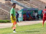 football-amal-tiznit-nahda-settat-08-09-2016_72