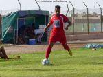 football-amal-tiznit-nahda-settat-08-09-2016_96