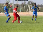 football-amal-tiznit-nahda-settat-08-09-2016_98
