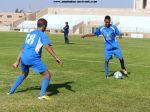football-amal-tiznit-najm-anza-17-09-2016_39