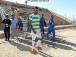 football-amal-tiznit-najm-anza-17-09-2016_48