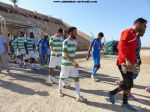 football-amal-tiznit-najm-anza-17-09-2016_49