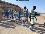 football-amal-tiznit-najm-anza-17-09-2016_50