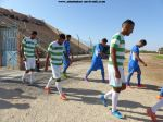 football-amal-tiznit-najm-anza-17-09-2016_51