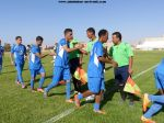 football-amal-tiznit-najm-anza-17-09-2016_53