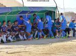 football-amal-tiznit-najm-anza-17-09-2016_55