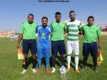 football-amal-tiznit-najm-anza-17-09-2016_56