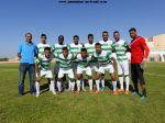 football-amal-tiznit-najm-anza-17-09-2016_58