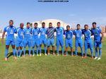 football-amal-tiznit-najm-anza-17-09-2016_61