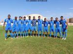 football-amal-tiznit-najm-anza-17-09-2016_62