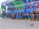 football-amal-tiznit-najm-anza-17-09-2016_63