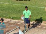 football-amal-tiznit-najm-anza-17-09-2016_78