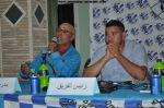 football-conference-de-presse-amal-tiznit-22-09-2016_12