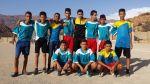 football-najm-chabab-tafraout-jaouharat-tifradine-14-09-2016