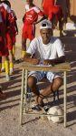 football-najm-chabab-tafraout-jaouharat-tifradine-14-09-2016_17