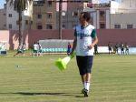 football-olympic-dcheira-ittihad-zemmouri-khemissat-24-09-2016_06