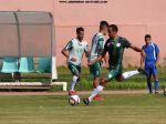 football-olympic-dcheira-ittihad-zemmouri-khemissat-24-09-2016_08