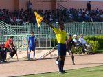 football-olympic-dcheira-ittihad-zemmouri-khemissat-24-09-2016_102