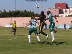football-olympic-dcheira-ittihad-zemmouri-khemissat-24-09-2016_103
