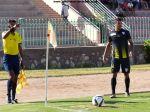 football-olympic-dcheira-ittihad-zemmouri-khemissat-24-09-2016_108