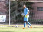 football-olympic-dcheira-ittihad-zemmouri-khemissat-24-09-2016_11