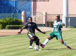 football-olympic-dcheira-ittihad-zemmouri-khemissat-24-09-2016_114
