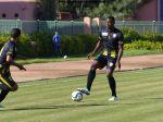 football-olympic-dcheira-ittihad-zemmouri-khemissat-24-09-2016_115