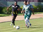 football-olympic-dcheira-ittihad-zemmouri-khemissat-24-09-2016_116