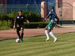 football-olympic-dcheira-ittihad-zemmouri-khemissat-24-09-2016_117