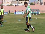 football-olympic-dcheira-ittihad-zemmouri-khemissat-24-09-2016_12