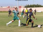 football-olympic-dcheira-ittihad-zemmouri-khemissat-24-09-2016_121