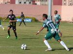 football-olympic-dcheira-ittihad-zemmouri-khemissat-24-09-2016_124